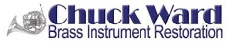 Chuck Ward Brass Instrument Repair